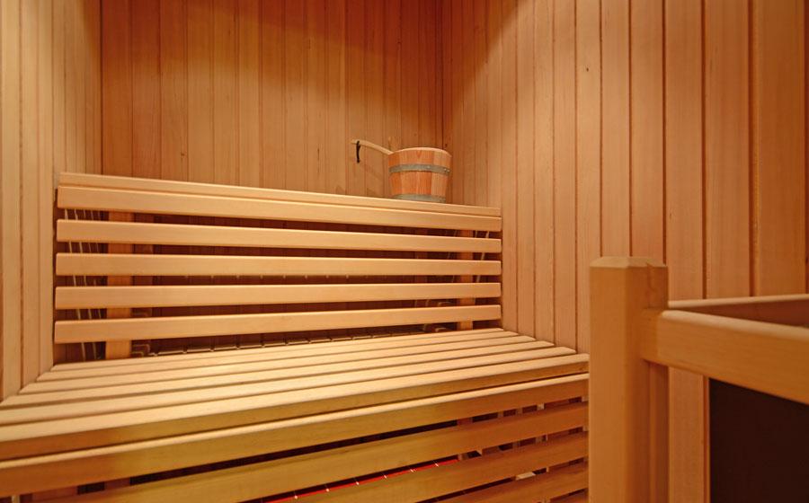 Gallery of di prenotare questo servizio non incluso nel prezzo poich esso riservato ai soli - Prezzi saune da casa ...